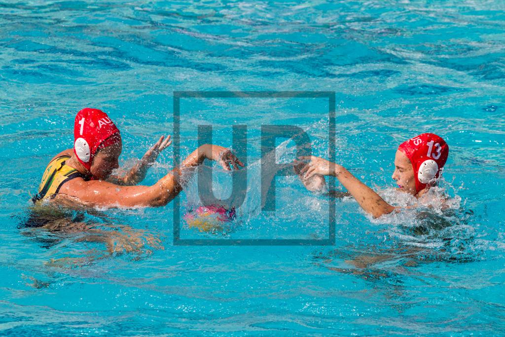 waterpolo_rio2016-7.jpg
