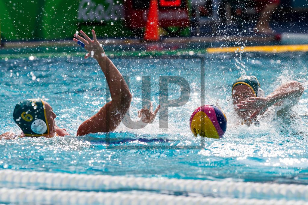 waterpolo_rio2016-2.jpg