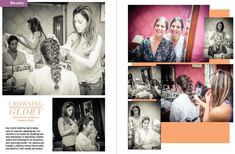 joanna_2_kiss_make_up_reportage_photography_london_pascal.JPG
