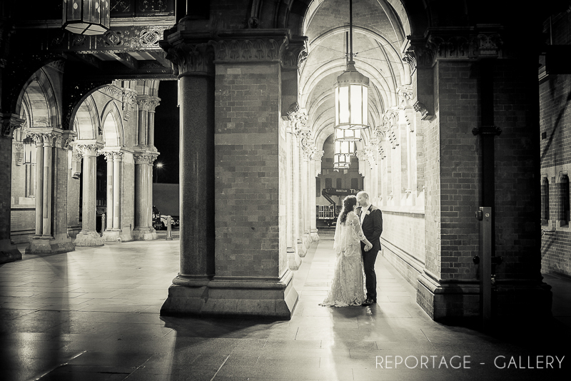 joanna_jamie_wedding_renaissance_reportage_wedding_photographer_photography_london_pascal_1298.jpg