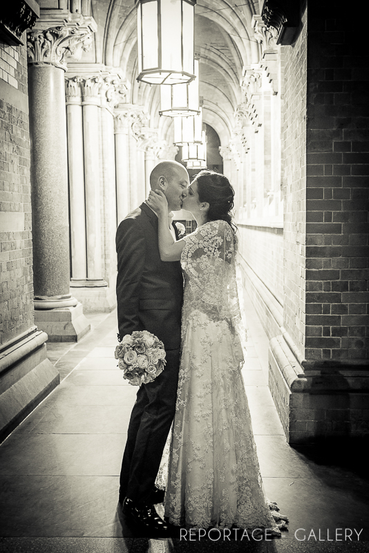 joanna_jamie_wedding_renaissance_reportage_wedding_photographer_photography_london_pascal_1314.jpg