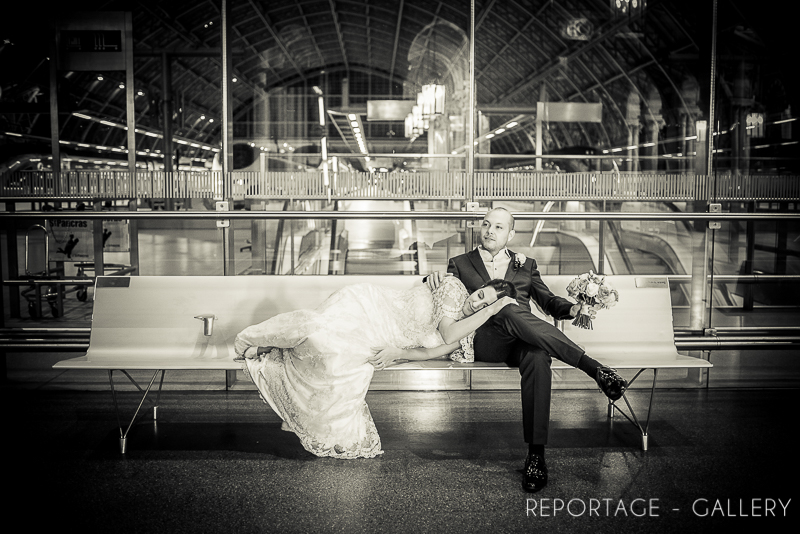 joanna_jamie_wedding_renaissance_reportage_wedding_photographer_photography_london_pascal_1331.jpg
