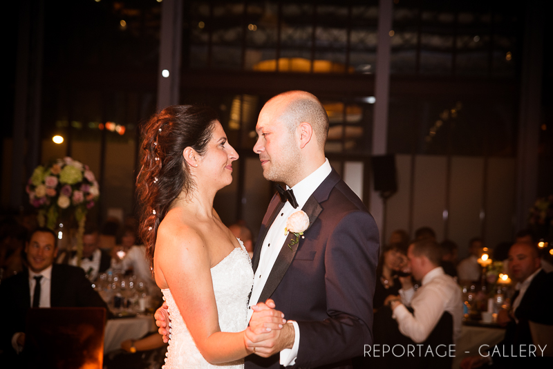 joanna_jamie_wedding_renaissance_reportage_wedding_photographer_photography_london_pascal_7118.jpg