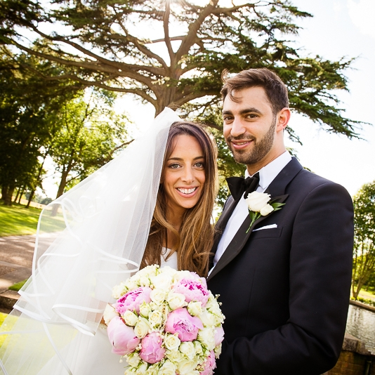 nelly_and_daniel_wedding_photographer_reportage_photography_pascal_plessis_london.jpg