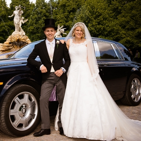 rebecca_alistair_wedding_photography_london_photographer_reportage_pascal_plessis.jpg