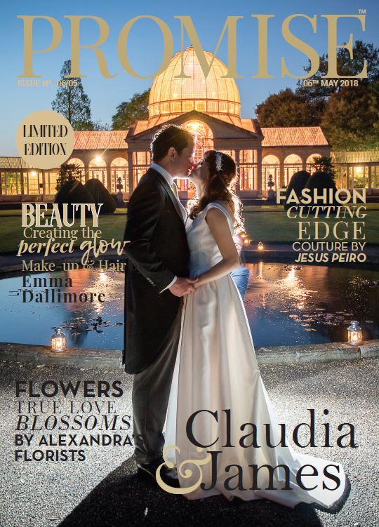 2018.05.06 Claudia & James.JPG