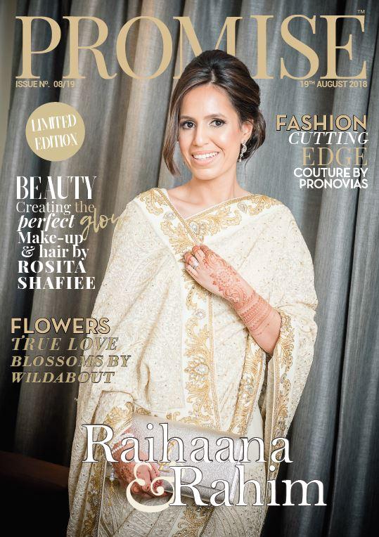 2018.08.18 Raihaana & Rahim.JPG