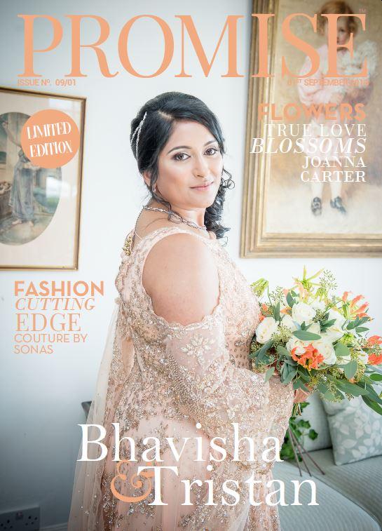 2018.09.01 Bhavisha & Tristan.JPG