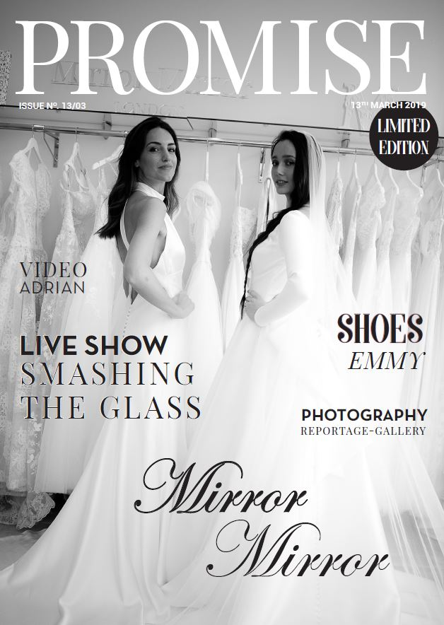 cover mirror instagram.JPG