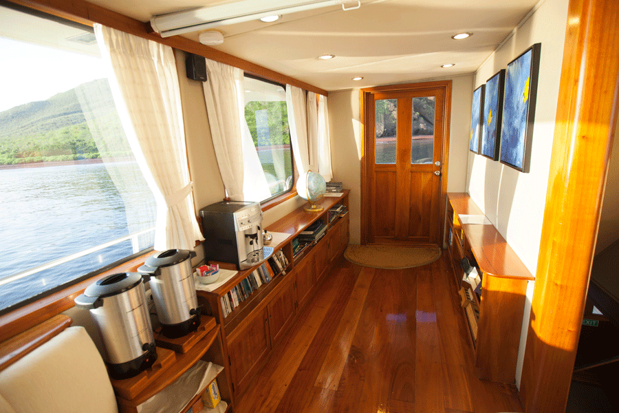 interior-12.png