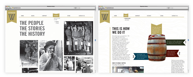 weyerforweb2.jpg