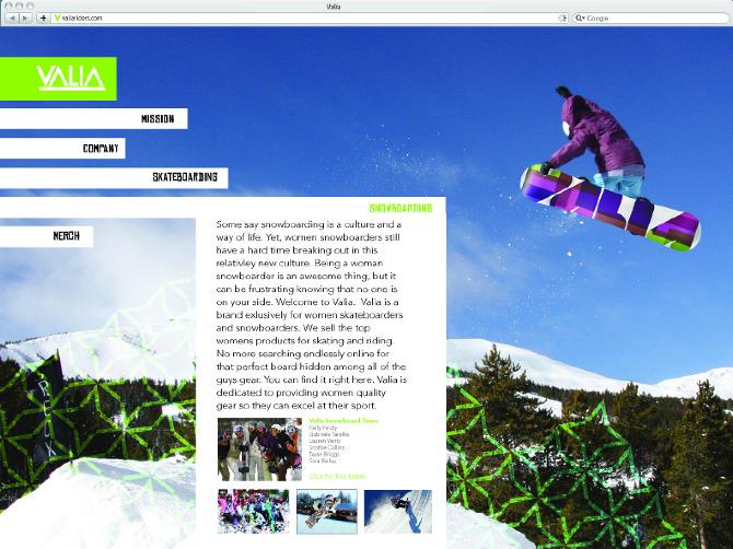 Valia Snowweb.jpg