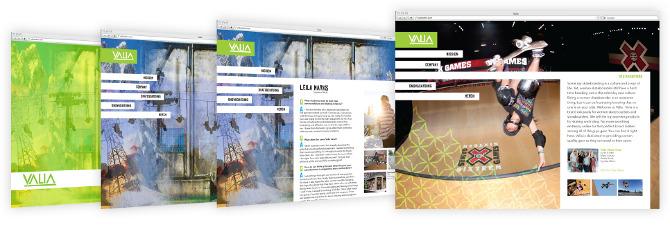 web for web.jpg