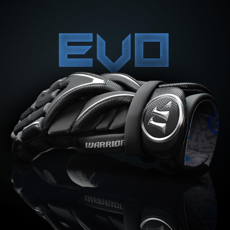 Evo_Glove_2.jpg