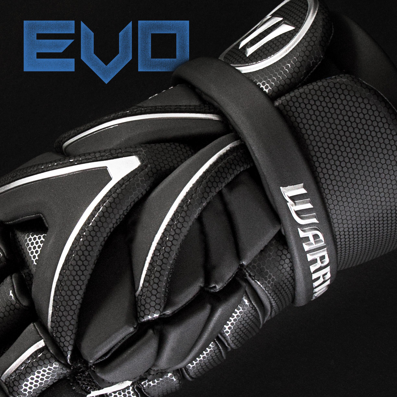 Evo_Glove_3.jpg