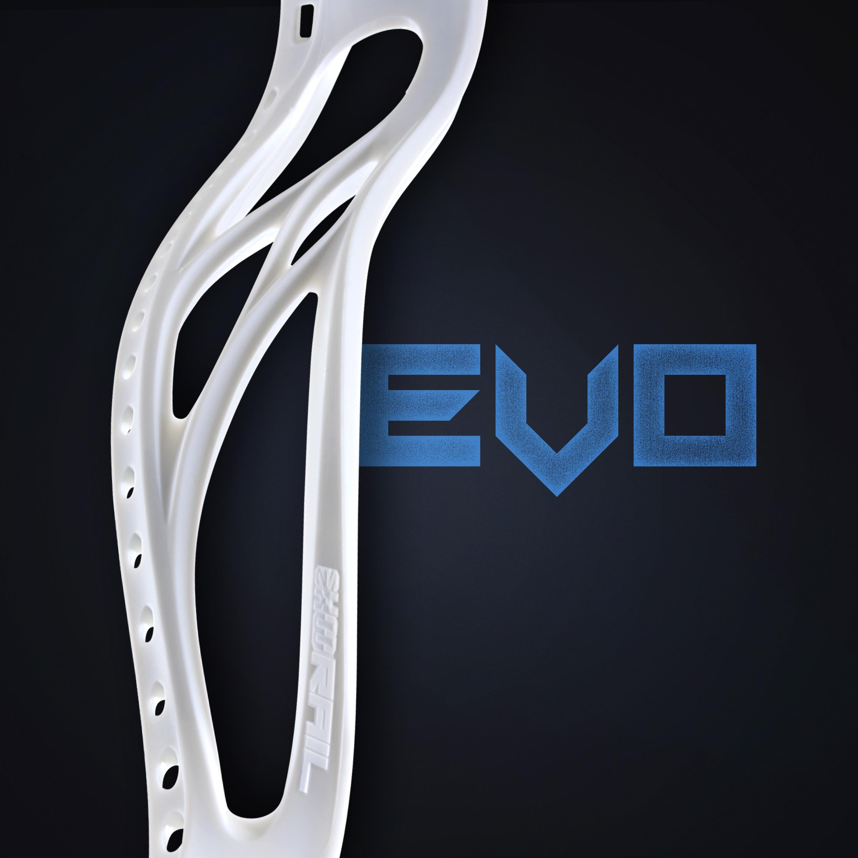 EVO_Head_3.jpg