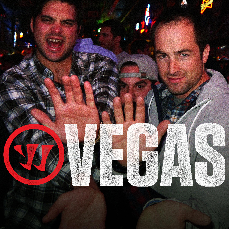VegasPost_3_F.jpg