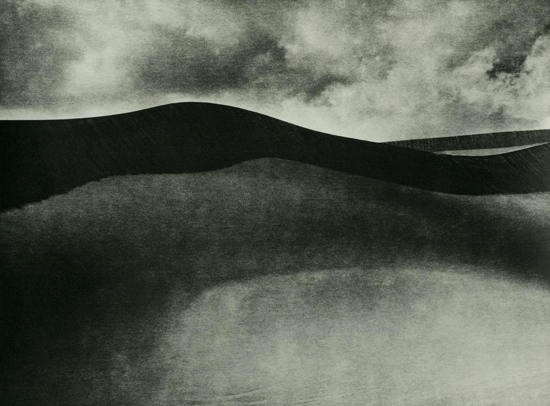 Great Dunes   (variation)