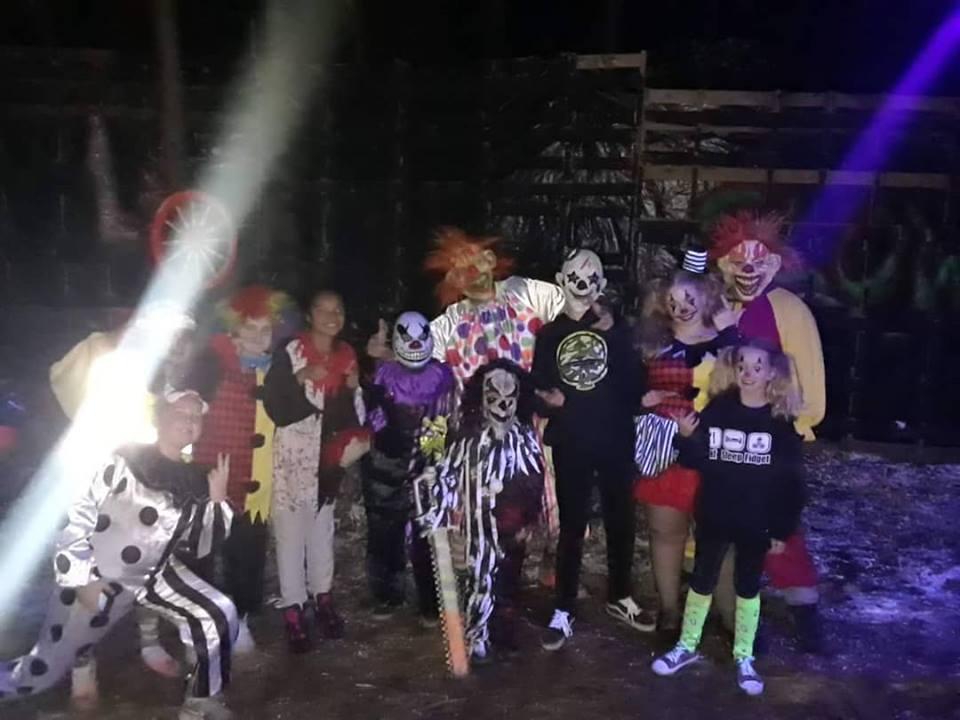 clown town 2018.jpg