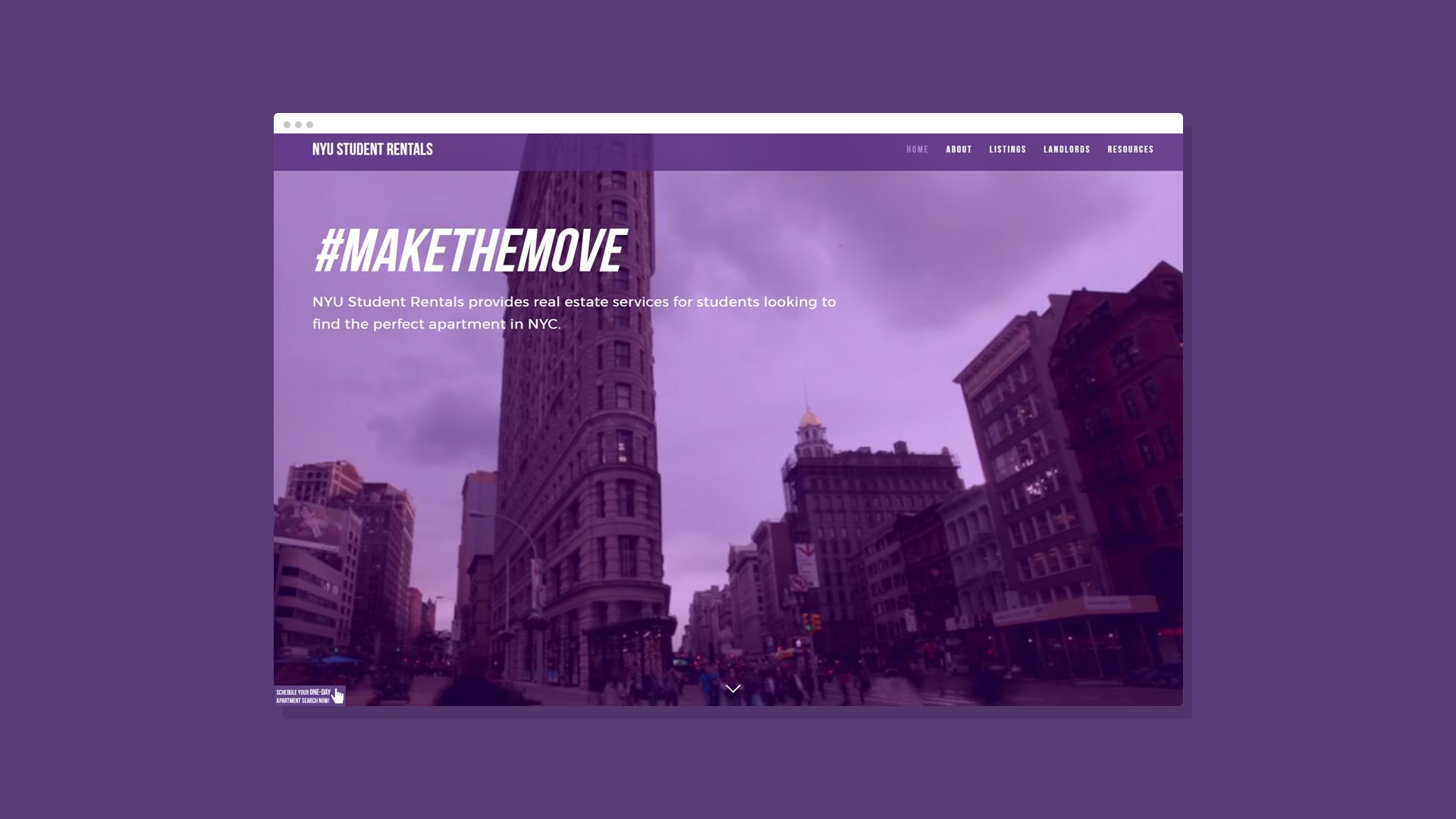 NYU Student Rentals Portfolio 1.jpg