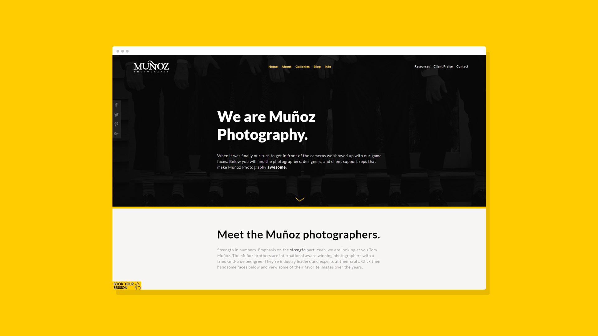 Muñoz Photography Portfolio 7.jpg