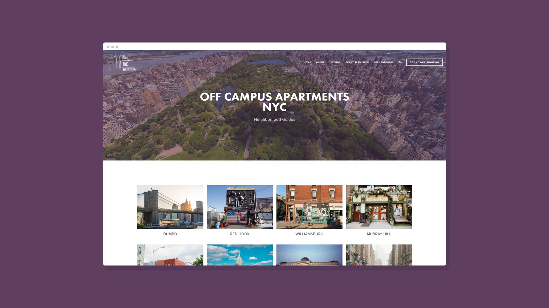Off Campus Apartments Portfolio 6.jpg
