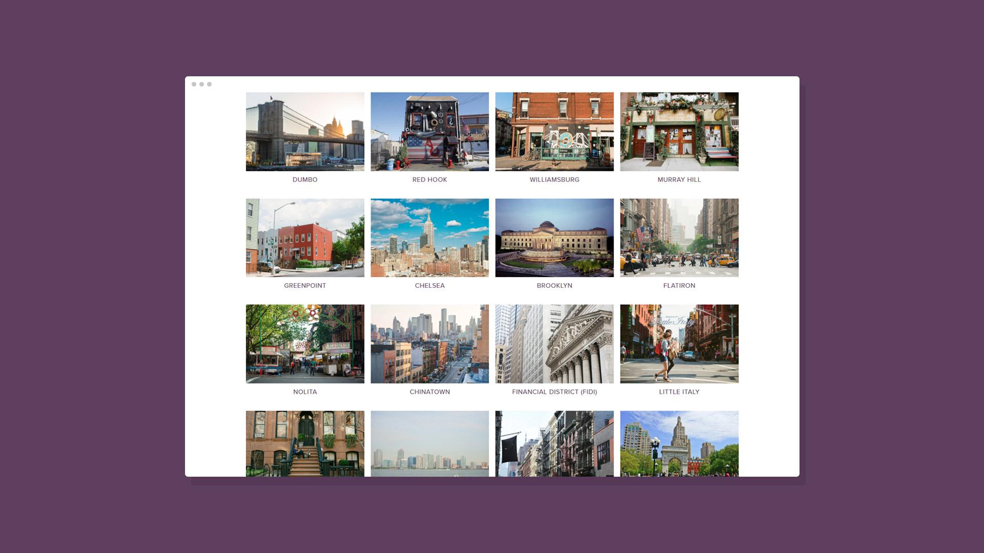 Off Campus Apartments Portfolio 7.jpg