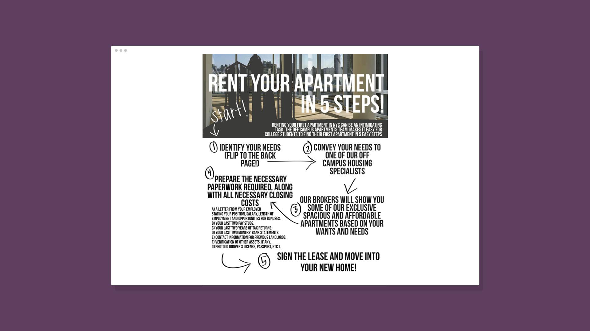 Off Campus Apartments Portfolio 12.jpg