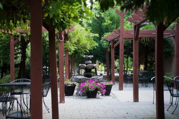 Garden Patio.jpg