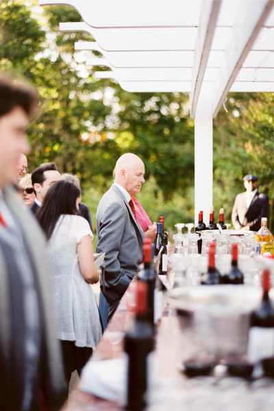 Cocktail Reception.jpg