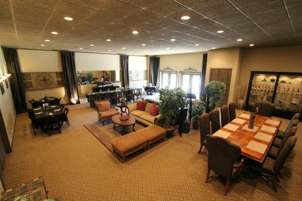 Club Room - Wide Angle.jpg