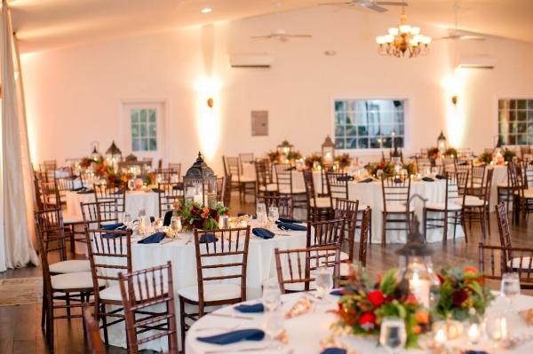 5A-Harves-House-At-Lost-Creek-Fall-Wedding-Leesburg-Virginia-Adam-Melissa-248.jpg