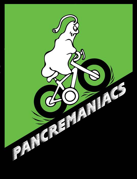 logo by  Treden Wagoner