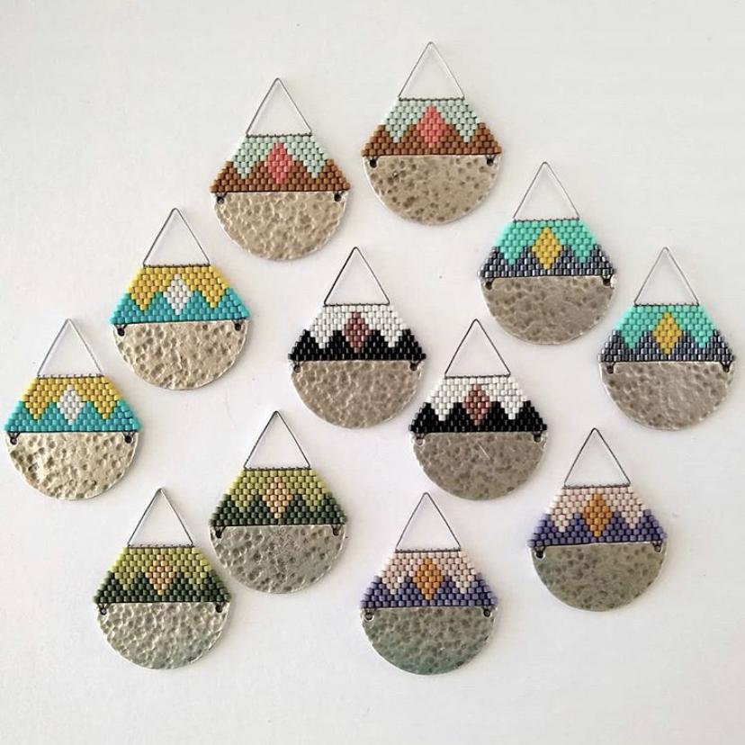 Sandra sommer Designs