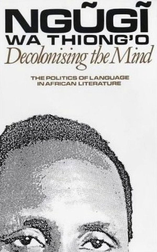 decolonising-the-mind.jpg
