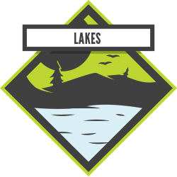 badge-lakes.png