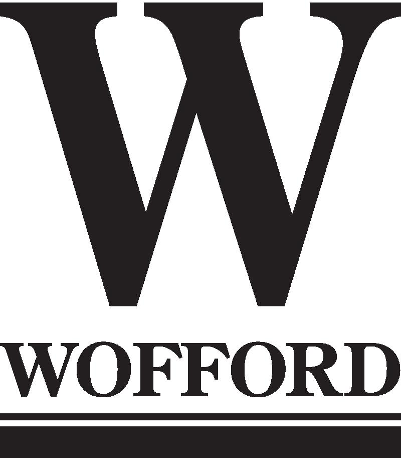 logo-wofford.png