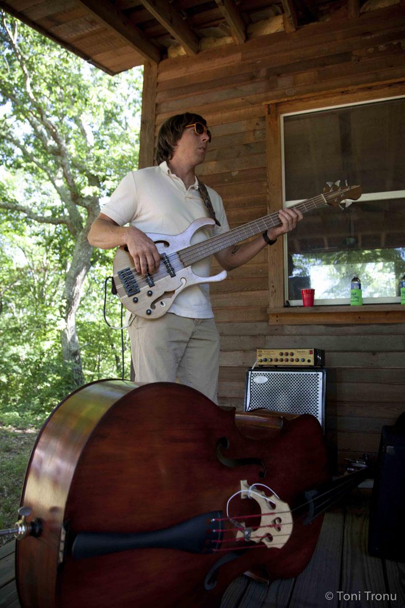 Andrea-Templon-friend-Nathan-Scott-electric-bass.jpg