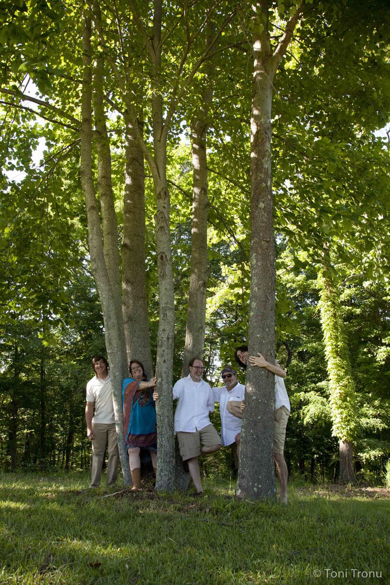 Andrea-Templon-group-loves-music-in-nature.jpg