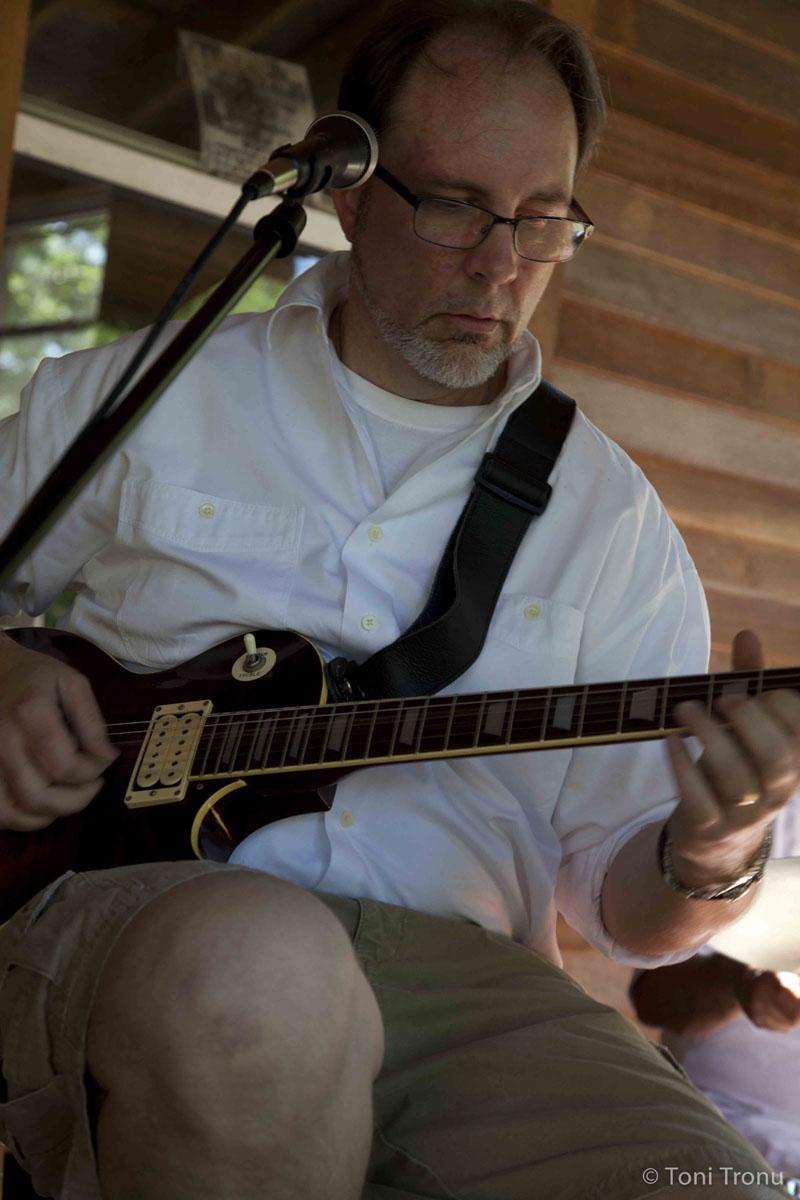 Chris-Templon-with-Andrea-music.jpg
