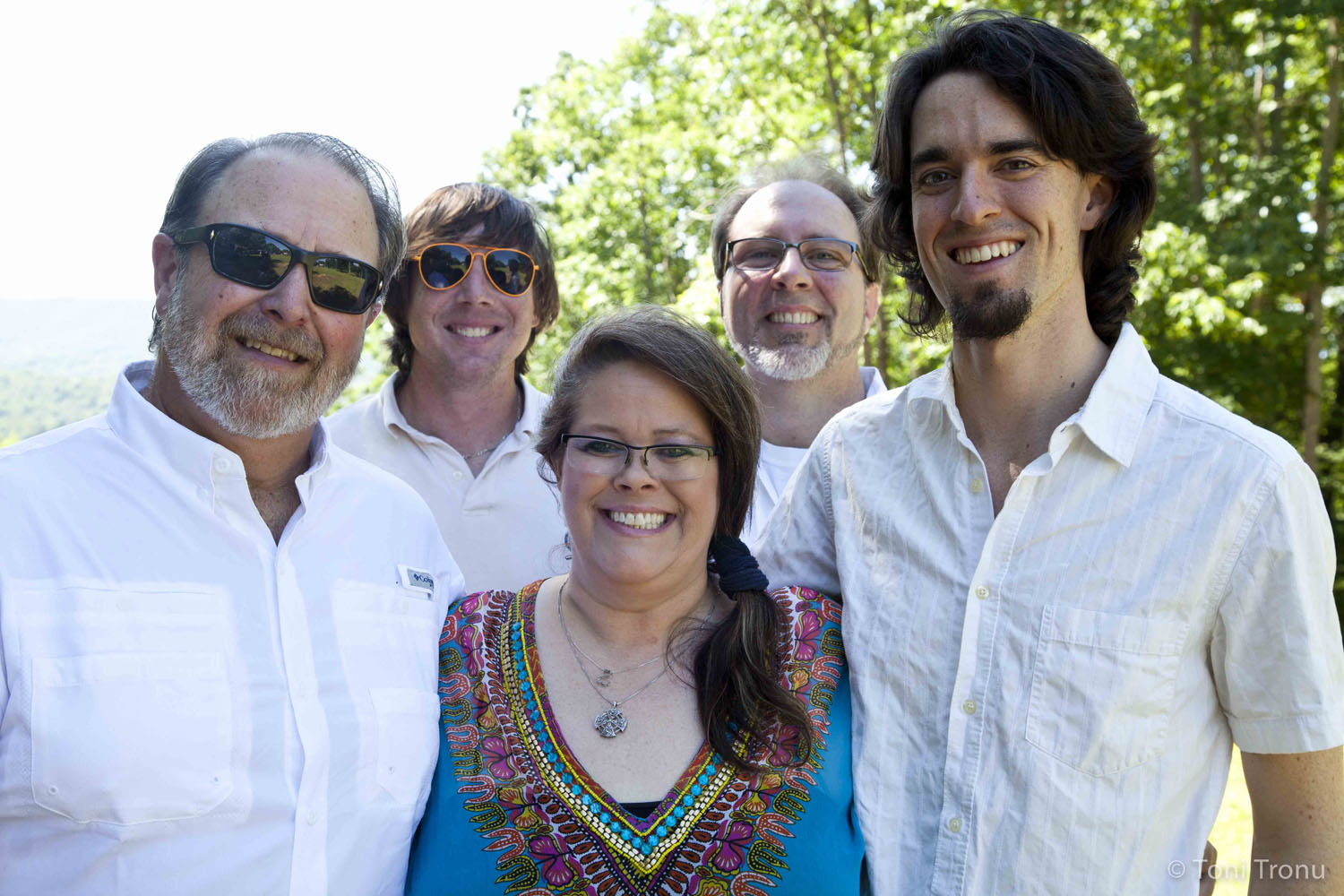 Group-photo-band-Andrea-Templon-and-Friends.jpg