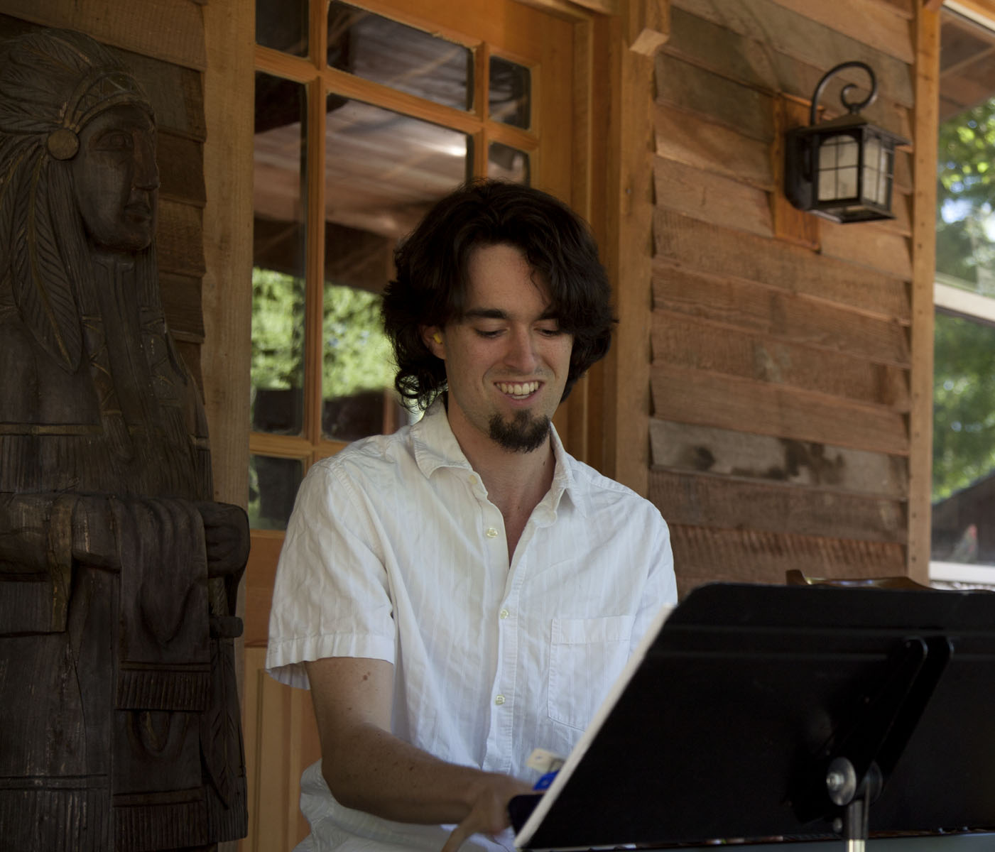 justin-nelson-pianist-jazz-swing-live-music-fundraising-arts-council.jpg