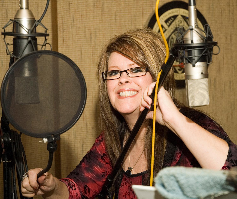 singer-andrea-templon-image-011.jpg