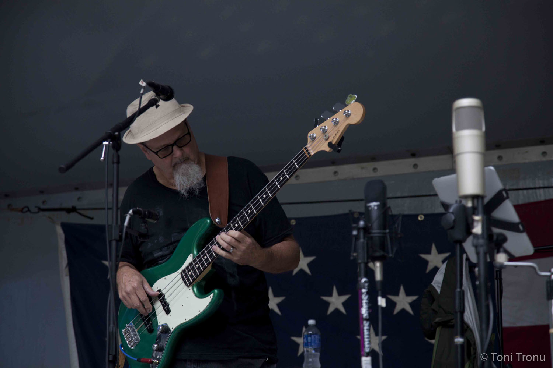 bass-player-musician-composer-roger-tiny-kohrs-live-music-festival-stokes-stomp-danbury-north-carolina-arts-council-stokes-county.jpg