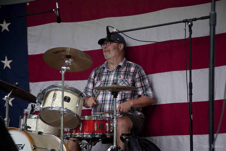 larry-carman-drummer-stained-glass-canoe-stokes-stomp-danbury-north-carolina-live-music-festival-arts-council-americana-rock-blues.jpg