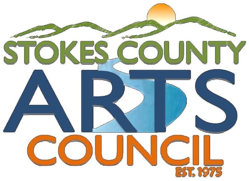 stokes-county-arts-council-logo-andrea-templon-member.jpg