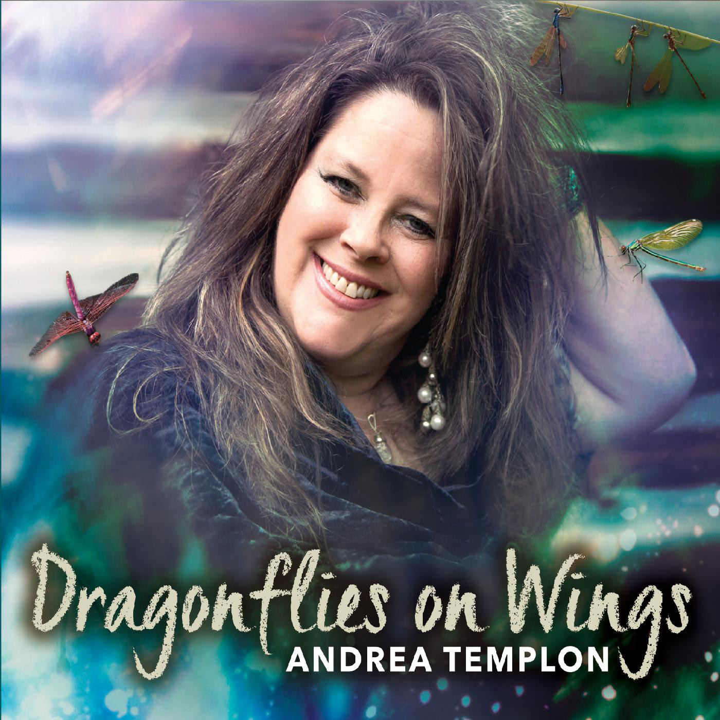 Dragonflies-on-Wings-solo-music-cd--by-andrea-templon-cover-art.jpg