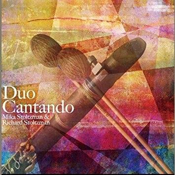 Duo Cantando