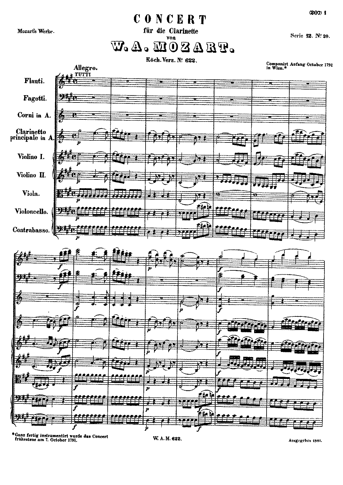 Mozart Concerto for Clarinet & Orchestra.png