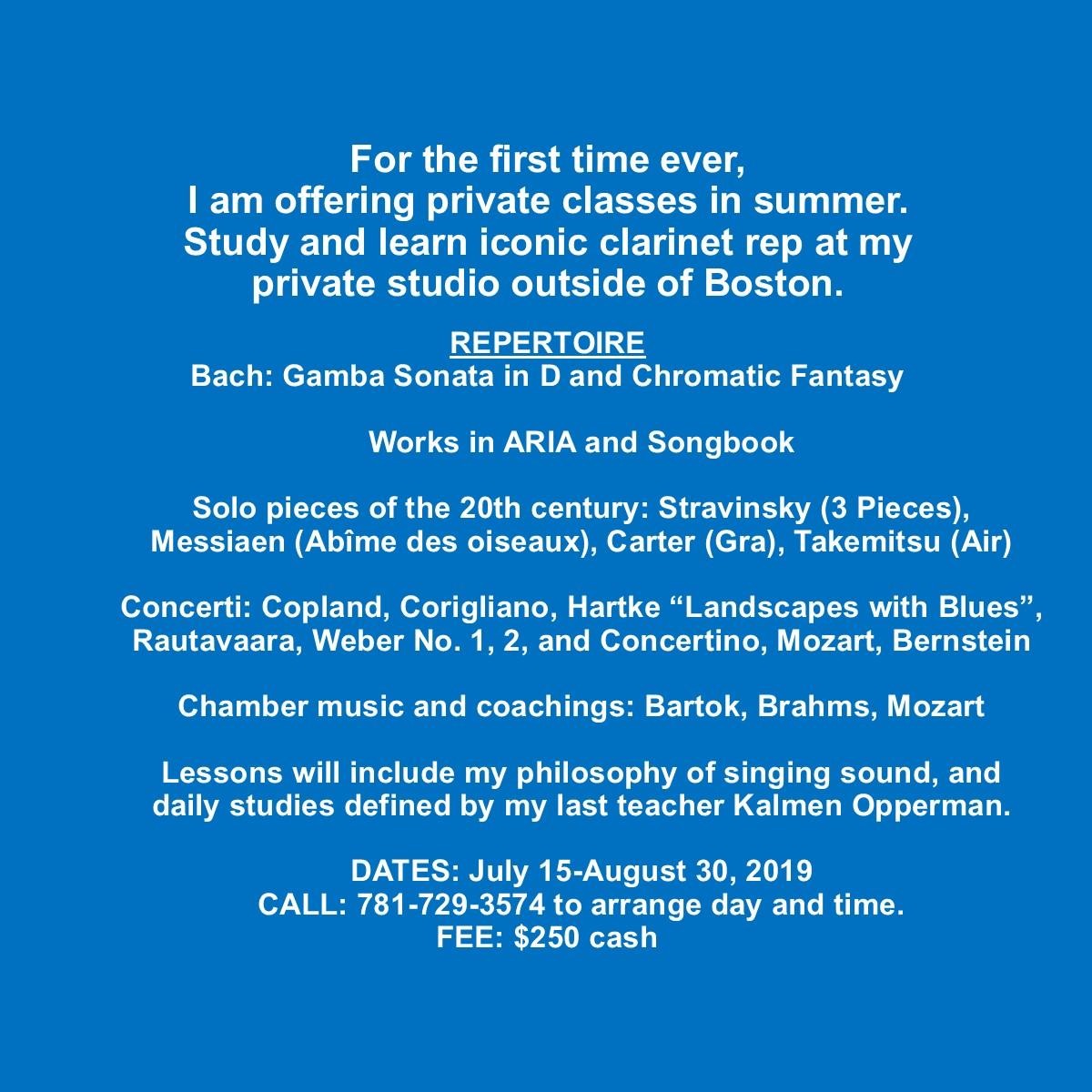 RS summer classes 8x8 781.jpg